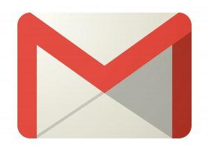 Logo para entrada al blog de Enea360 sobre como crear una cuenta en Google sin Gmail